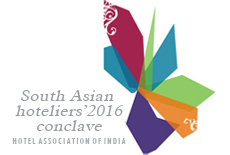 The 2nd HAI Hoteliers' Conclave | August 24-25 August 2010, Taj Palace Hotel, New Delhi