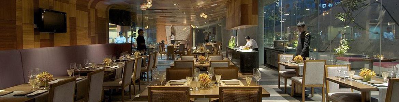 Hotel Association Of India